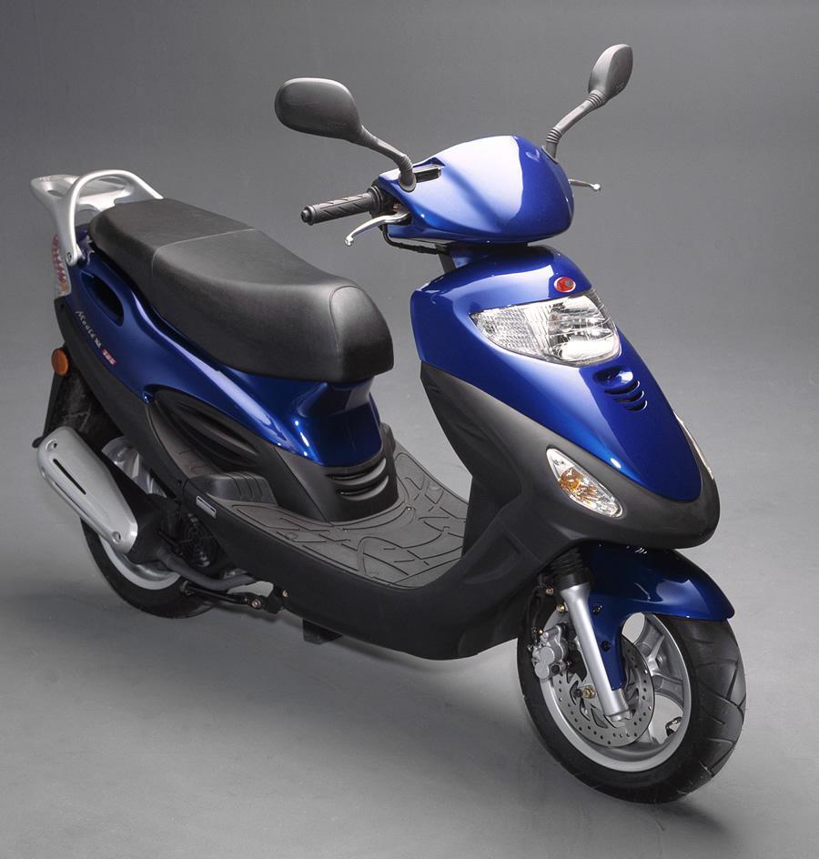 марки и фото китайских скутеров такой мягкий