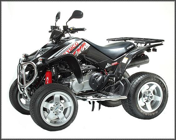 2005 kymco kxr 250. Black Bedroom Furniture Sets. Home Design Ideas